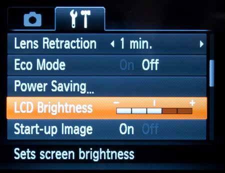 Canon Powershot SX530HS-settings2.jpg