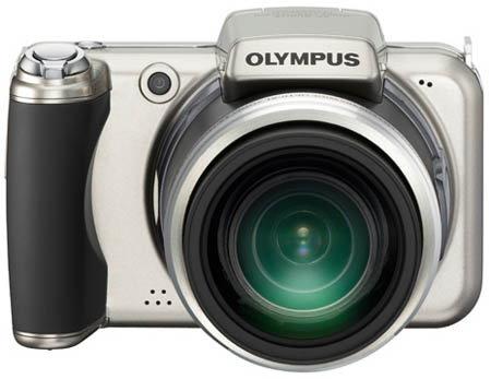 olympus_sp800uz_450_front.jpg