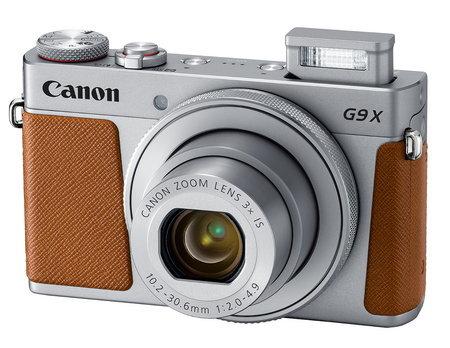 Canon_G9X_MARKII_SILVER_FLASH_1200px.jpg