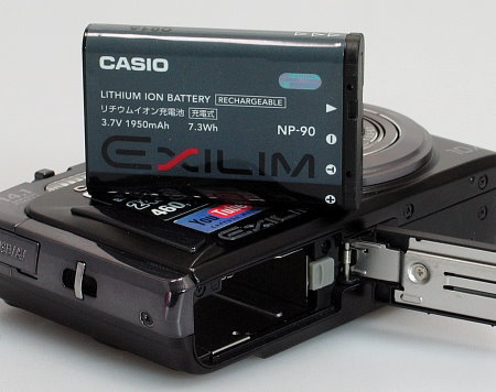 casio_h15_battery.jpg