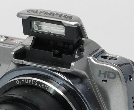 olympus_SZ-10_flash.jpg