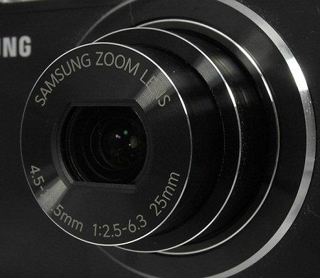 Lens close-up.jpg
