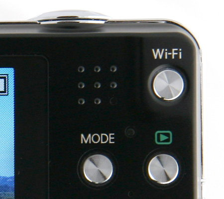 Panasonic DMC-SZ5-back-WiFibutton.jpg
