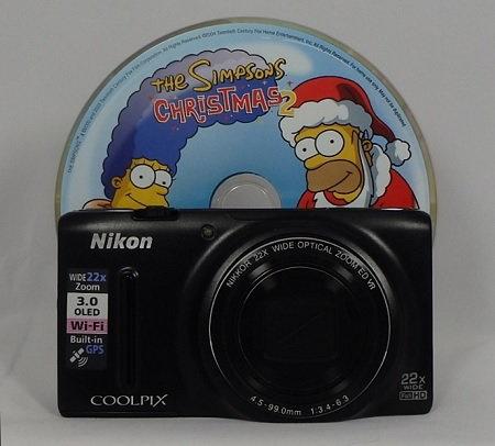 Nikon S9500 with DVD.jpg