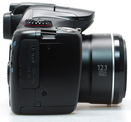 canon_sx40hs_side_right.jpg