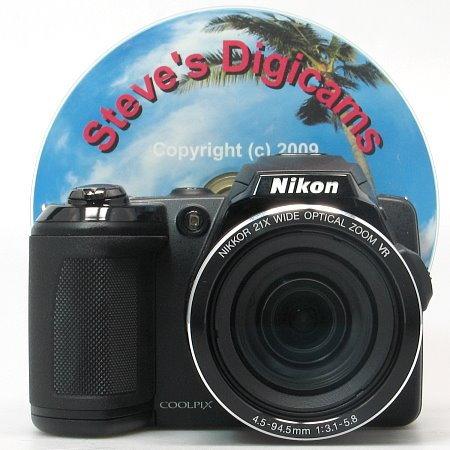 nikon_l120_size.jpg