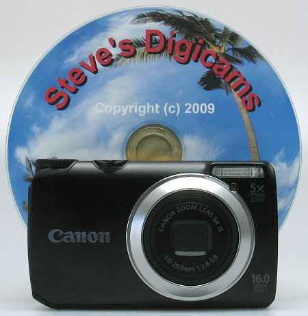 canon_A3300is_size.jpg