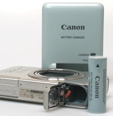 canon_510hs_battery.jpg