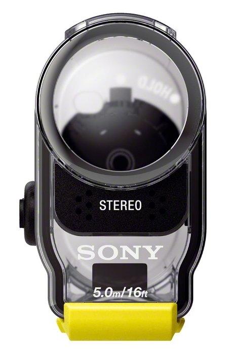 Sony HDR-AS30V POV Camcorder (2).jpg