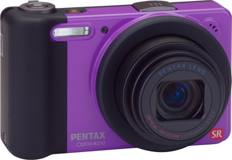 Optio RZ10_Purple.jpg