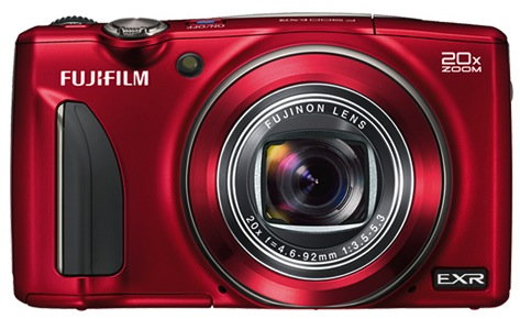 Fujifilm_finepix_f900exr_red.jpg