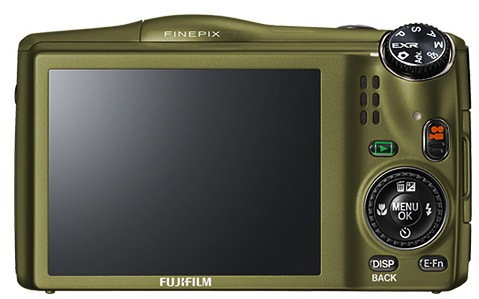 Fujifilm_finepix_f850exr_olive_rear.jpg