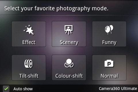 camera-360.jpg