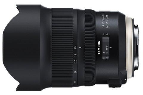 Tamron-15-30mm-F2.8-G2-wide.jpg