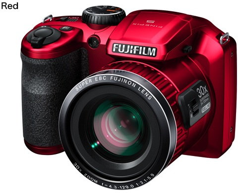 Fujifilm_finepix_s6800_red.jpg