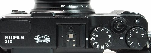 fuji_x10_controls_top.jpg