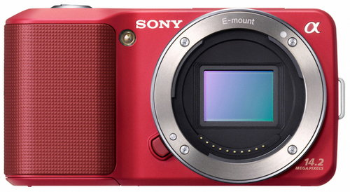 sony_nex-3_red_600.jpg