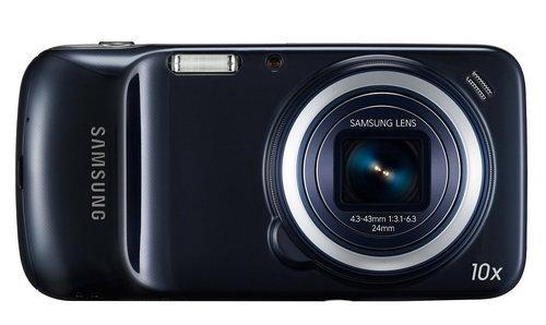samsung-galaxy-s4-zoom-black-front.jpg