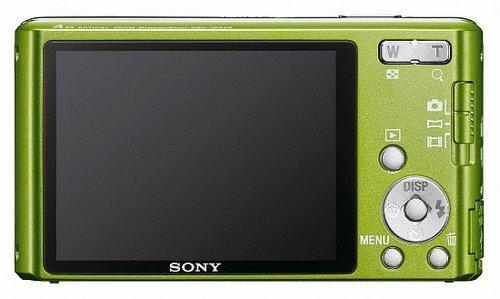 sony_W530_Green_Rear_550.jpg