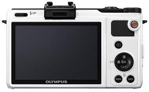 olympus_xz-1_white_back_550.jpg