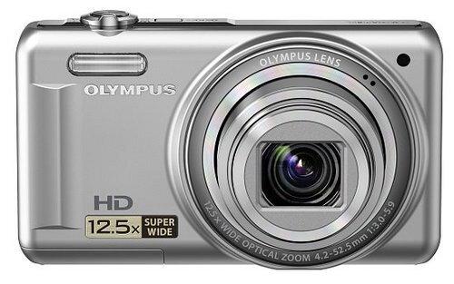 olympus_VR320_Front_SILVER_550.jpg