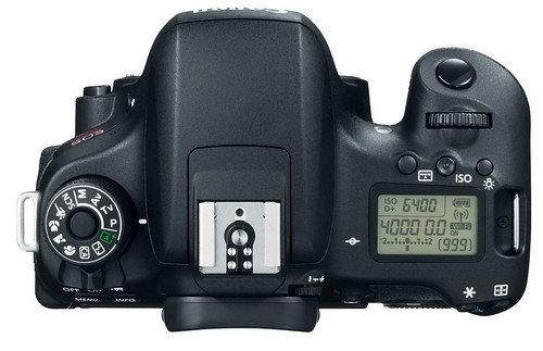 Canon_T6s_top_1200.jpg