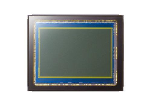 SLT-Sony_A99V-VG900_CMOS_front.jpg