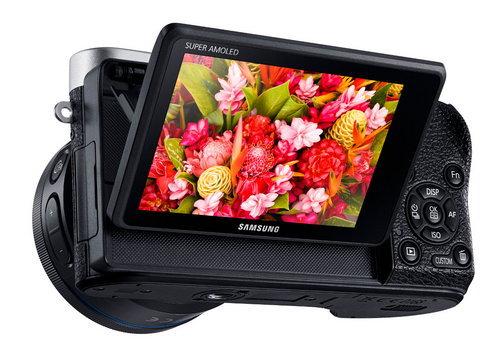 Samsung_NX500_Black_LCD_Tilt_Down.jpg