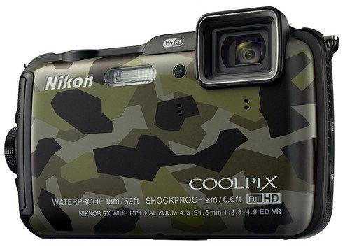 Nikon_AW120_Camo.jpg