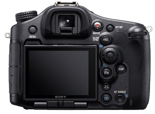 sony_SLT-A99Va_rear_750.jpg