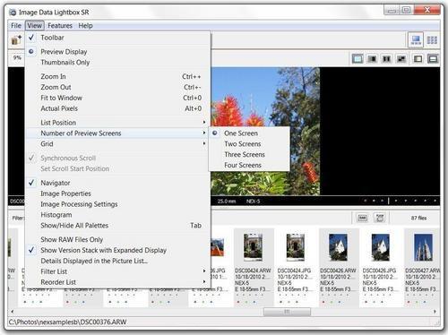 nex-software-3.jpg