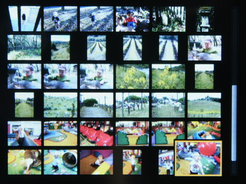 Canon PowerShot A3400 IS_menu-playback-36pics.jpg