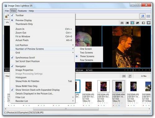 A33Software3.jpg