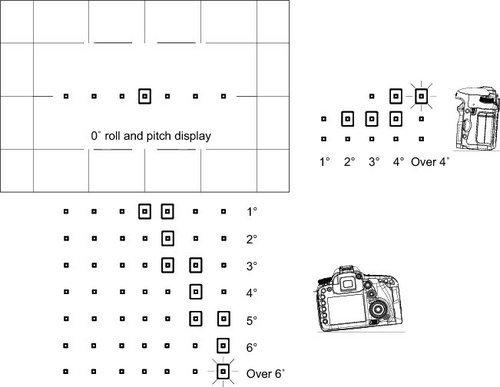 canon_7d_level_display_ovf.jpg