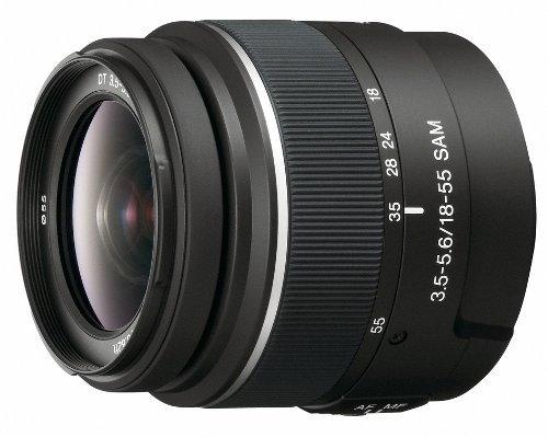 sony_18-55mm_500.jpg