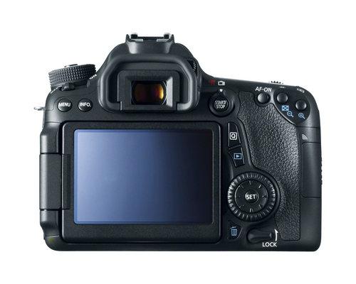 Canon_70D_BACK.jpg