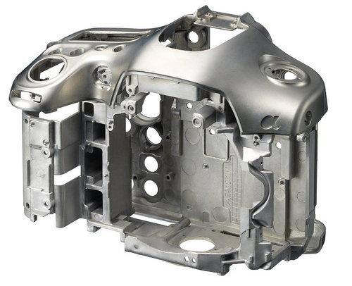 sony_SLT-A99V_chassis_750.jpg