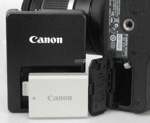 Canon EOS Digital Rebel Rebel T1i / EOS 500D