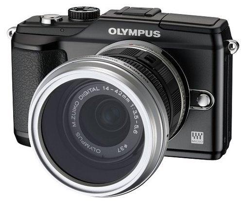 olympus_e-pl2_macro_550.jpg