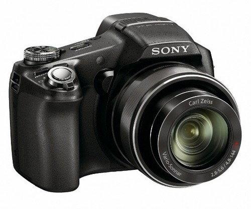 sony_HX100V_Left_550.jpg
