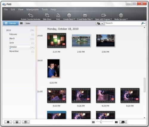 nex-software-7.jpg