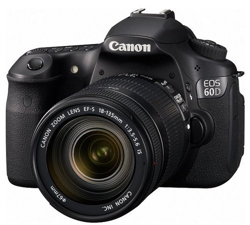canon_eos60d_front_650.jpg