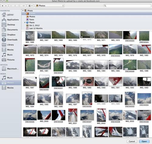 selecting an image file.jpg