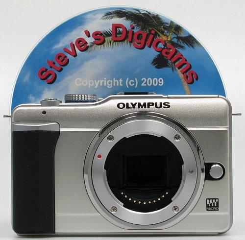 olympus_e_pl1_size.jpg