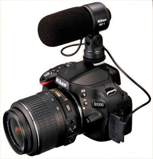 Nikon_ME-1+D5100_550.jpg