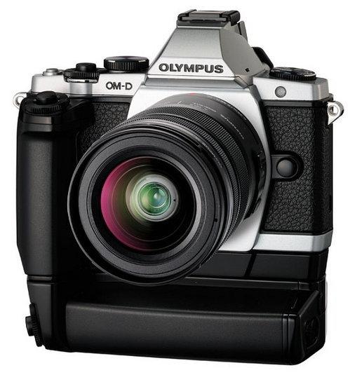 olympus_HLD-6_front_550.jpg