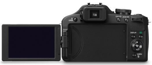 FZ150_back_LCD.jpg