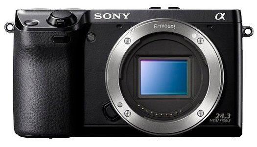 Sony_NEX-7_front_550.jpg