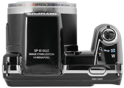 olympud-sp-810uz-top-800x571.jpg