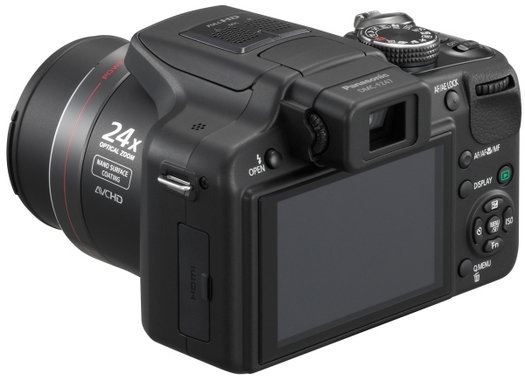 panasonic-lumix-dmc-fz47_rear-slant-left_600x436.jpg